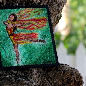 ARTS-Dance
