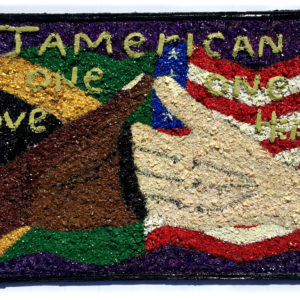 ARTS-Jamerican-Large