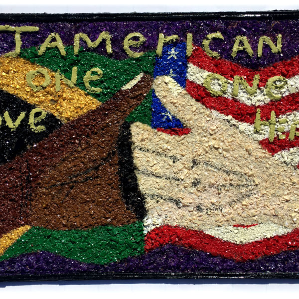 ARTS-Jamerican-Large