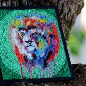 ARTS-Lion
