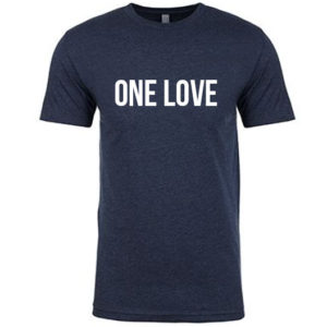 JamaicaShirts-One-Love
