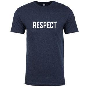 JamaicaShirts-Respect