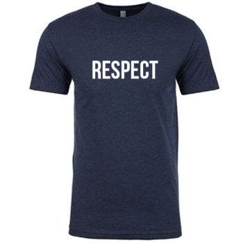 JamaicaShirts-Respect