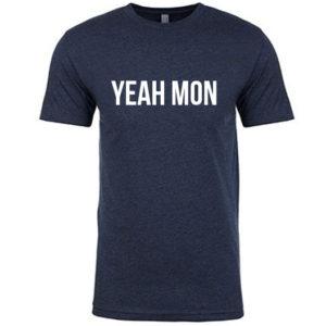JamaicaShirts-Yeah-Mon
