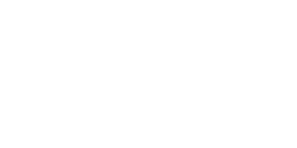 ONE53