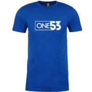 store-blue-one53
