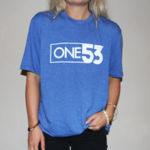 store-blue-one53-ks
