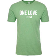 store-green-onelove