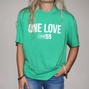 store-green-onelove-ks
