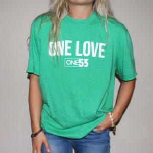 store-green-onelove-ks