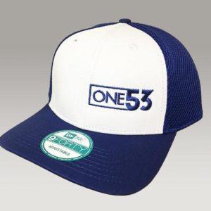 store-hat-blue-one53_grande